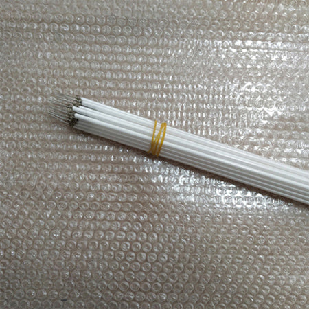 "10PCS New 900MM*4.0MM 40"" LTA400HA07 LA40B550K1F LA40B530P7R CCFL Lamp Tube Code Cathode Fluorescent Backlight for Samsung TV"