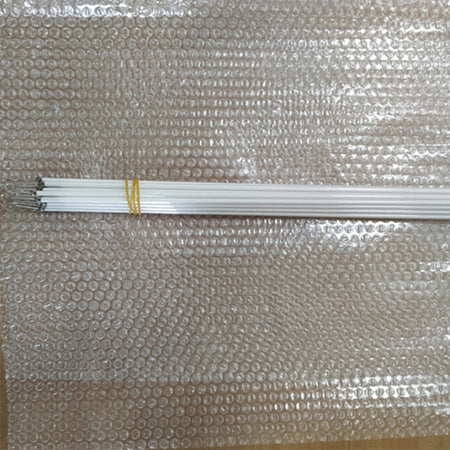 10PCS/Lot 40inch Wide 900MM*3.4MM/900*4.0MM CCFL Lamp Tube Backlight For LCD TV Screen Panel