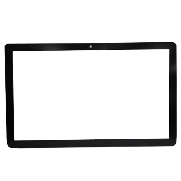 Original New All in One PC Front Glass Panel Fit For Dell 9030 5348