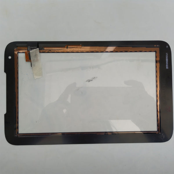 Free Shipping!!!New Touch Screen LCD Digitizer For 7inch Lenovo Idea Tab A1000