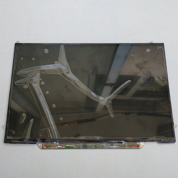 "Grade A B133EW03 V.1 for Apple Macbook Air A1237 A1304 13.3"" Glossy LED LCD Matrix Screen panel 1-3 Dots"