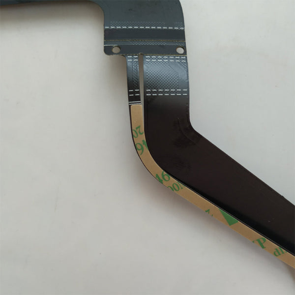 Free Shippiny!!! 1PC Original New Laptop HDD Cable For 821-2049-A MACBOOK PRO A1278 MD101 102