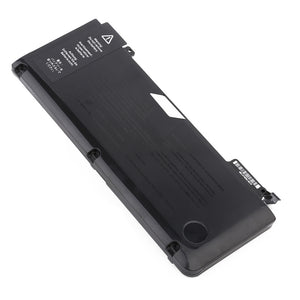 Original New Laptop Battery Internal For mac MacBook Pro A1322 A1278 MC101 MD313 MD101 MB990 MB470 MC700 MC724 mc374