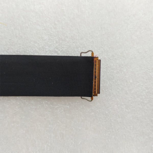 Original New Laptop LCD Cable For IMAC A1311 593-1280-A 21.5inch 2009 2010