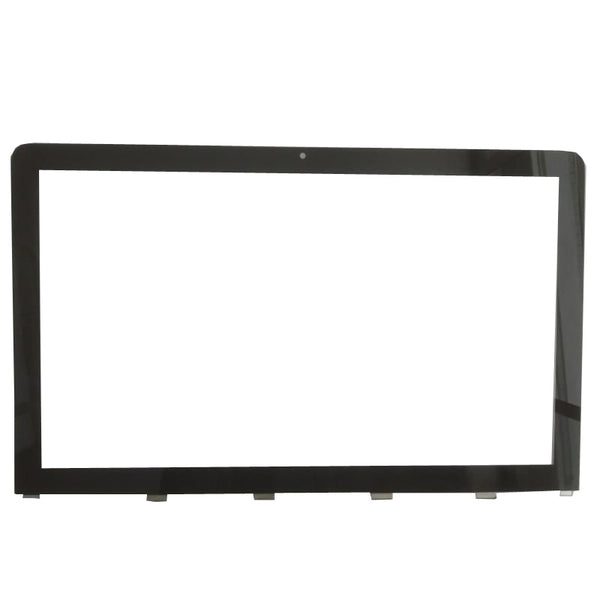 Original New All in One PC Front Glass Panel Fit For IMAC 21.5inch A1311