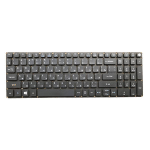 Free Shipping!! 1PC New Laptop Keyboard Replacement For Acer Aspire A315-53G-512N A315-51-51M2