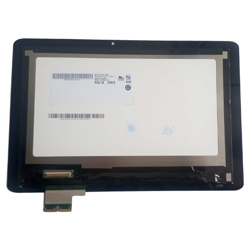 "Free Shipping!!! Original New LCD Screen with Digitizer Assembly For 10.1"" Tablet Pc Acer Iconia Tab A510"