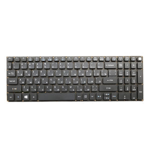 Free Shipping!! 1PC New Laptop Keyboard Replacement For Acer A615 A515-51G N17C4 E5-553G-532-576-574-575 RU