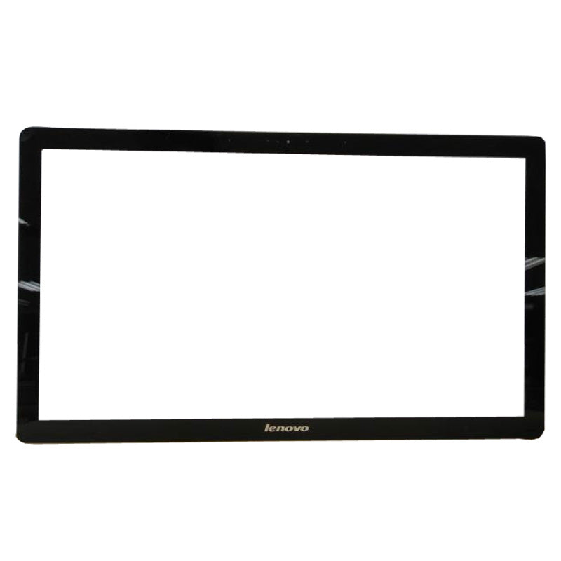 Original New All in One PC Front Glass Panel Fit For Lenovo A740 27inch