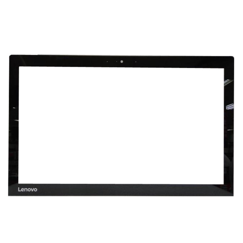 Original New All in One PC Front Glass Panel Fit For Lenovo AIO700-22ISH 21.5inch