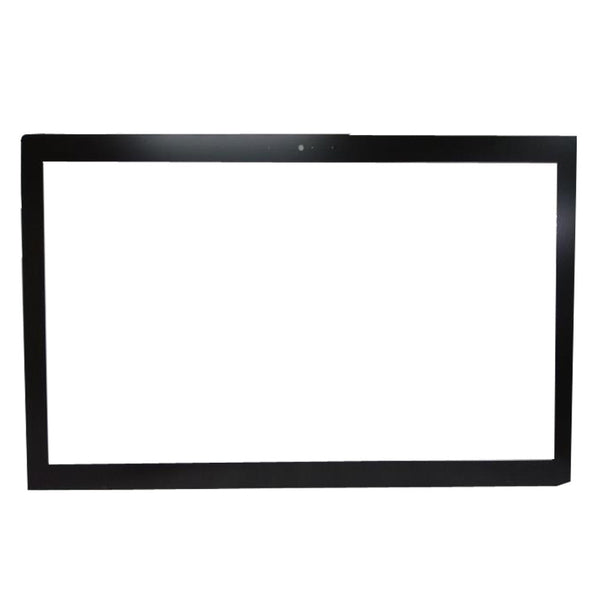 Original New All in One PC Front Glass Panel Fit For Lenovo AIO700-27ISH 27inch