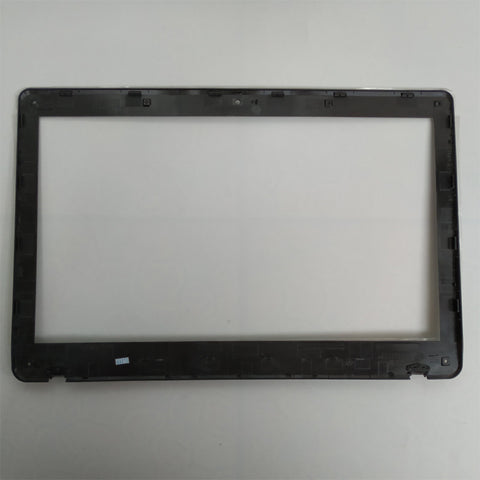 Free Shipping!!1PC Original New Laptop LCD Bezel B For Asus A52J A52JR K52JE X52F X52JV x52j