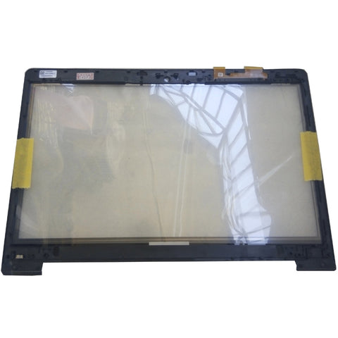 Original New Laptop Touch Screen LCD Digitizer For 14inch ASUS S400CA S400C