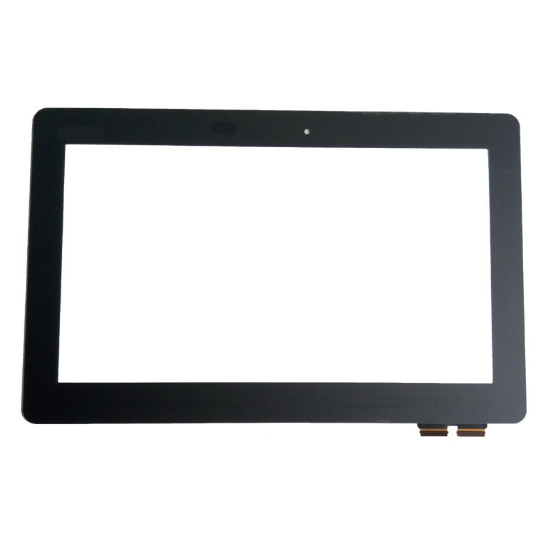 Free Shipping!!! New Touch Screen Digitizer For Asus T100 T100T T100TA