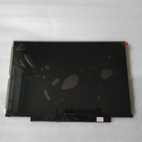 New Laptop LCD Matrix Display B133EW06 V.0 for HP dv3000 dv3500 LP133WX2 TLE1 LTN133AT15