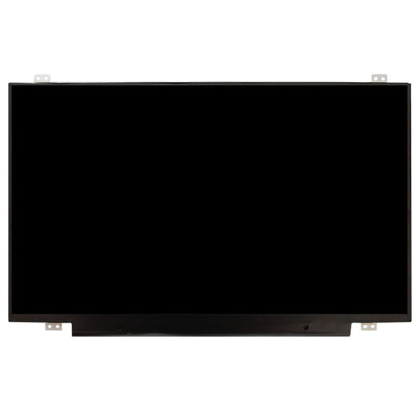 Original Laptop LED Screen LCD Monitor Wholesale 1920*1080 30pin B133HAN04.4 LP133WF2-SPL1 LM133LF5L For Acer SF113-31