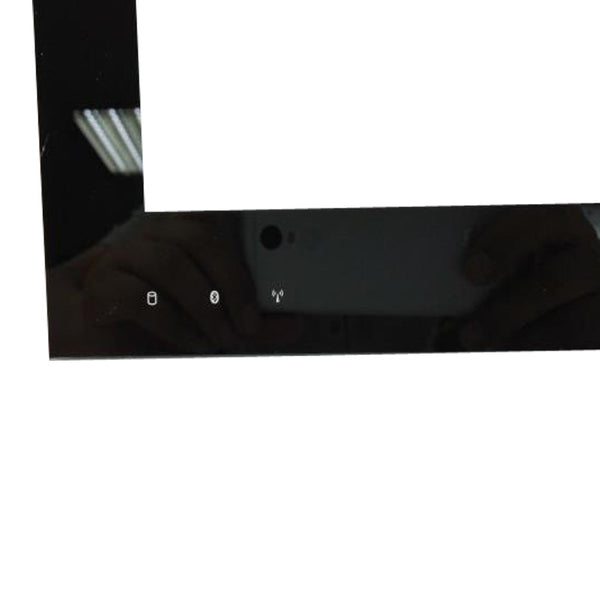 Original New All in One PC Front Glass Panel Fit For Lenovo B750 29inch