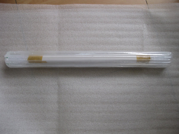 Free shipping!!10PCS/Lot 2.0MM*125MM 5inch CCFL Lamp Tube Backlight With Cable for LCD Screen