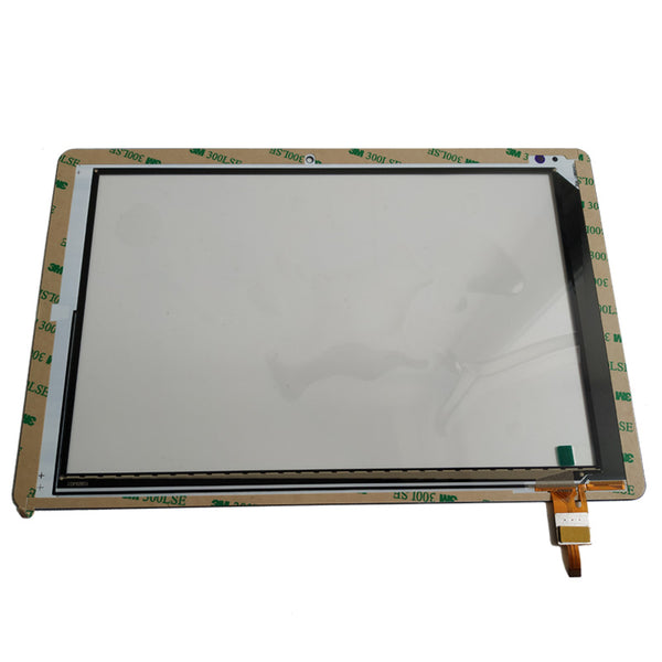 Free Shipping!!! 1PC New Touch Screen LCD Digitizer For Chiwi Hi10 Pro