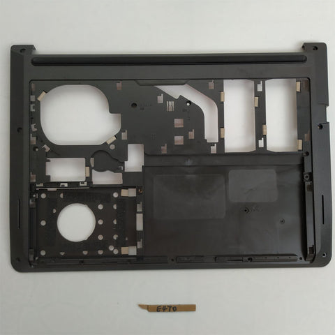 Free Shipping!!! 1PC Original New Laptop Bottom Base Cover D For Lenovo E570 E470 E475 E575 E470c