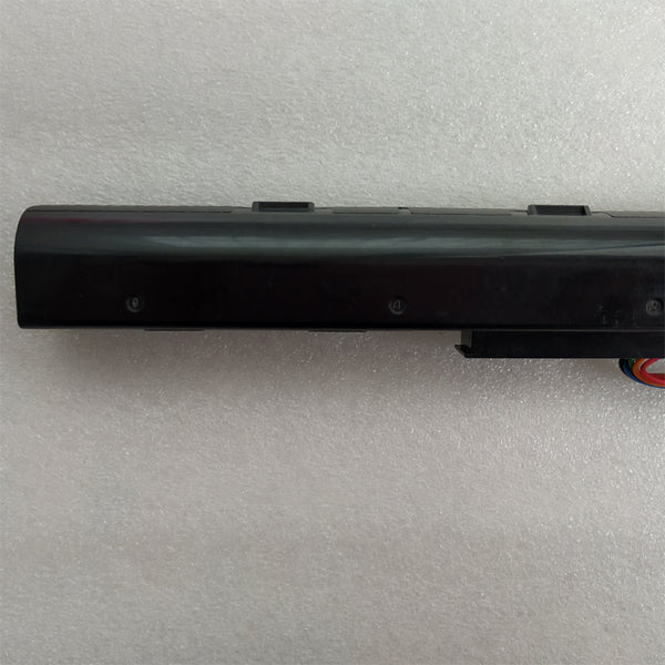 1PC New Laptop Battery Internal For Acer E5-575G/475G/523G/573G AS16A5K AS16A7K AS16A8K