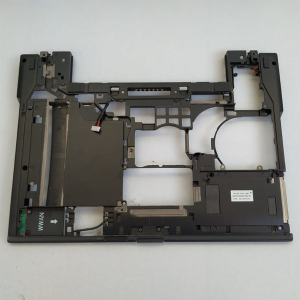 Free Shipping!! 1PC Original New Laptop Bottom Base Cover D For Dell E6410