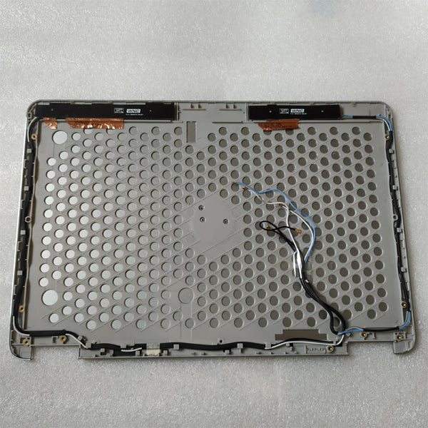 New Laptop Top Cover A LCD Back Case For DELL Latitude E7240