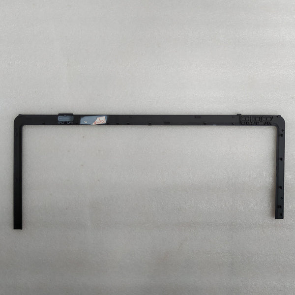 Free Shipping!!! 1PC Original New Laptop Keyboard Frame For Dell Latitude E7240 01VW13