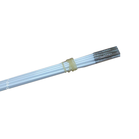 "10PCS/Lot New 47"" 1075MM*3.4MM EEFL Screen CCFL Lamp Tube Backlight For LG/Philips Screens"