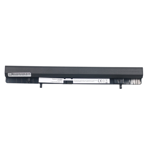1PC New Laptop Battery Internal For Lennovo IdeaPad Flex 14 15 15D 15M 15AT S500 L12L4A01 L12L4K51 L12M4A01 L12S4A01