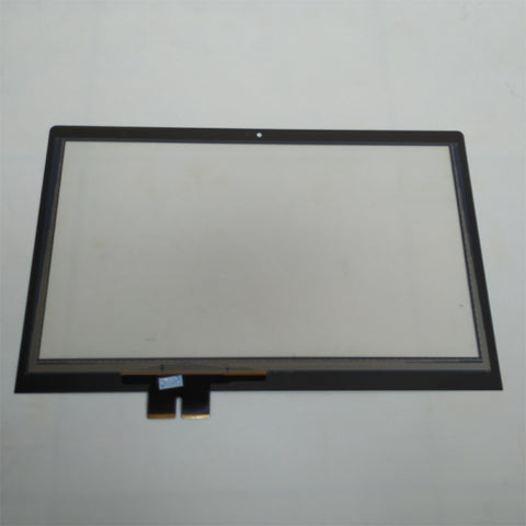 Free Shipping!!! New Laptop Touch Screen LCD Digitizer For Lenovo Flex 2 14