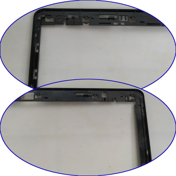 Free Shipping!!!Original New Laptop Top Back Cover A LCD Bezel B For Lenovo Flex 3 15 1570 1580