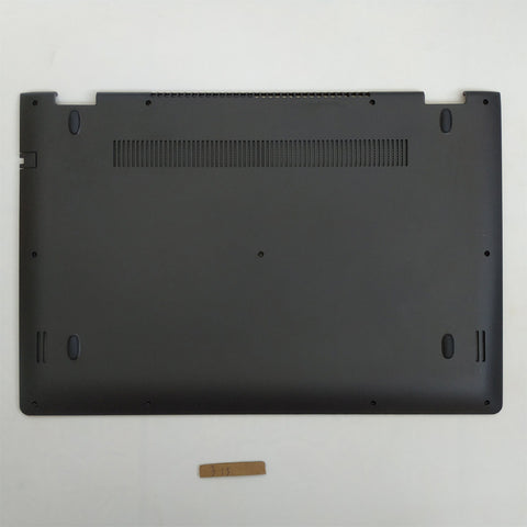 1PC Original 90%New-95%New Laptop Shell Bottom Case D For Lenovo Flex 3 15 Series 3 1570 1580