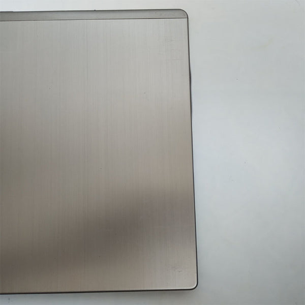Free Shipping!! Original 95% New Laptop LCD Screen Back Top Cover A for Hp Folio 13 13-1020us
