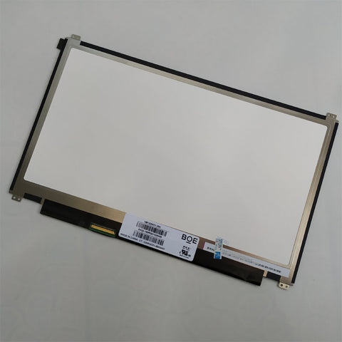 "NEW 13.3"" Glossy LED Replacement HD LED LCD SCreen Panel B133XTN01.5 HB133WX1-300 For Samsung NP905S3G 915S3G"