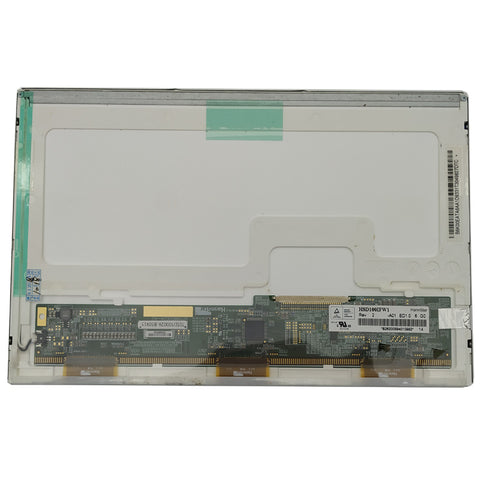 FOR Lenovo S10 Laptop LCD Screen HSD100IFW4 HSD100IFW1 A00 HSD100IFW1 A01 HSD100IFW1 A01
