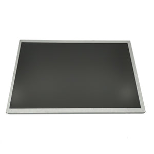 "Free Shipping!New 10"" LCD Screen HSD100IFW1-A00 HSD100IFW1 HSD100IFW4 for Asus EeePC 1000H 1000 1000HA 1000HD 1001 1001P 1001PX"