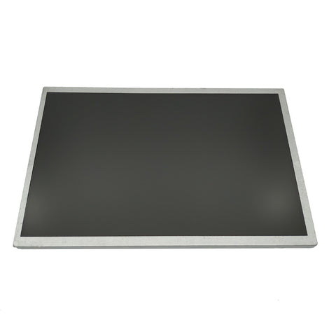 "Original A+ 10"" Laptop LCD Screen LED Display HSD100IFW1 for ASUS Eee PC 1005P 1005PE 1001 1001P 1005P 1005PE 1005PED 1025C"
