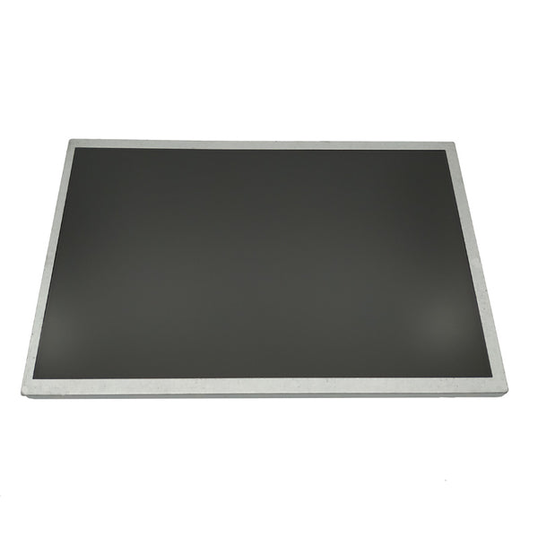 "Free shipping!!! Grade A+ HSD100IFW1 HSD100IFW4 10"" LED LCD SCREEN FOR ASUS EEE PC 1001PX 1001PXD 1005PX 1005PED 1015"