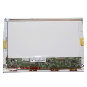 Original A+ HSD121PHW1 A01 A03 12.1 Laptop LCD LED Display For Samsung Q230 Asus 1215P 1201HA VX6