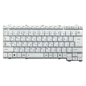 Free Shipping!! 1PC New Laptop Keyboard Replacement For Toshiba J10 J11 J12 J32 J40 J50 J60 J61 J62 J63 J70 J71 J72