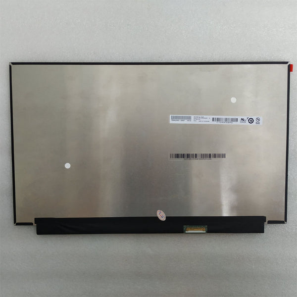 Original Laptop Back Panel Wholesale 1366*768 30pin LP133WF4-SPA2 NV133FHM-N3B NV133FHM-N46 Narrow Frame