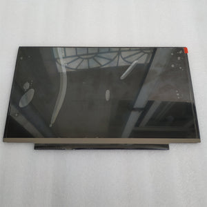 "NEW 13.3""LP133WH2 (TL)(L4) LCD Screen LED Display for LP133WH2 (TL)(M4) TLL4 / TLM4 without brackets"