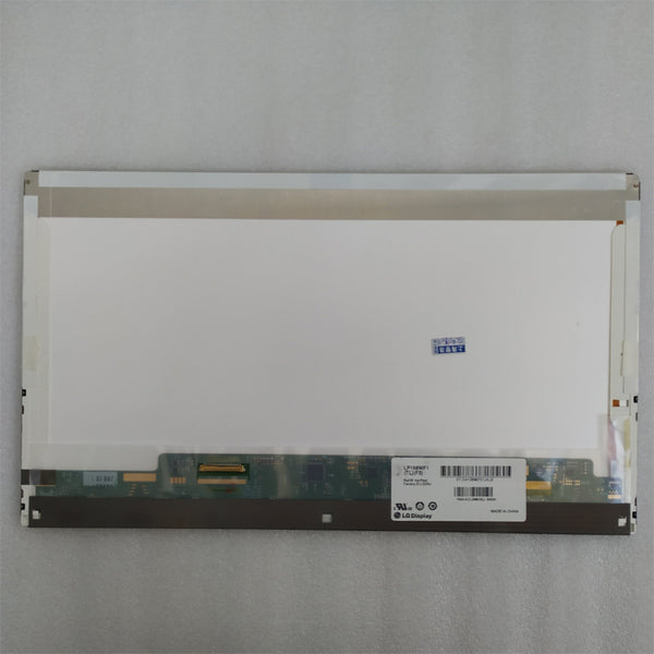 "New 15.6"" LED LCD Screen Display LP156WF1 (TL)(C1) 1920*1080 For SONY VPC EB300C VPCEB400C DELL XPS 1640"