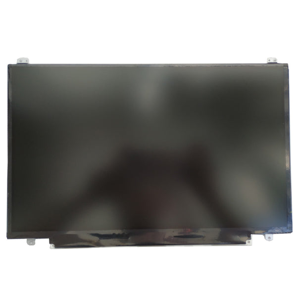 Grade A+ 12.5inch LP125WH2 TLD1 LTN125AT03-803 Slim LED LCD Matrix Screen For LG P210