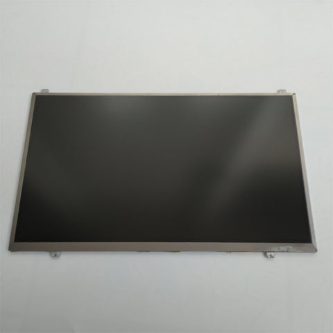 "Grade A+ LTN133AT21 LTN133AT23 LAPTOP LED LCD SCREEN 13.3"" WXGA For Samsung Laptop"