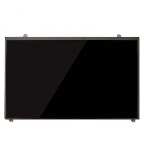 Brand New LTN133AT23-B01 LTN133AT23-801 LTN133AT23-803 LTN133AT21 Laptop LED Screen for NP530U3C 530U3B 535U3C 530U3C 532U3C
