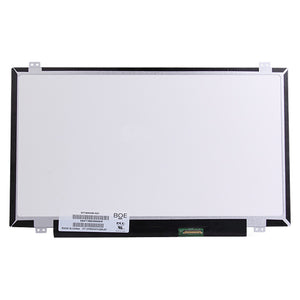 Brand New Laptop Screen Replacement Slim M133NWn1 R1 30Pin EDP For Asus U38D UX32A UX32V