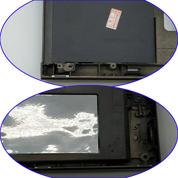 Free Shipping!!! 1PC Original New Laptop Bottom Cover D For Dell M6800 0VD7N7