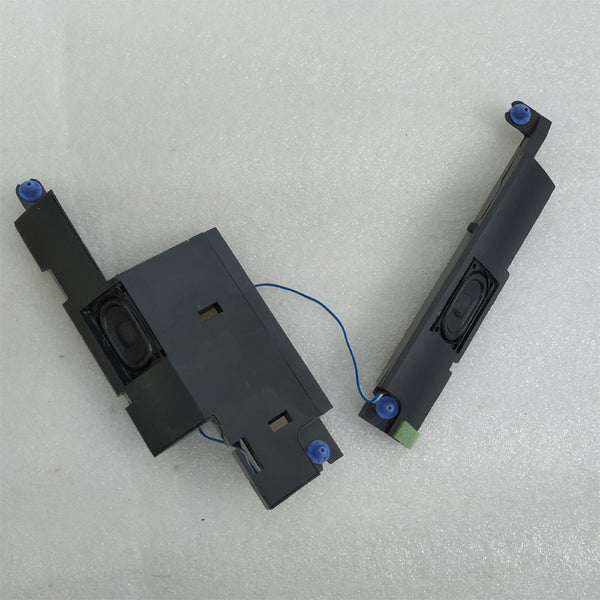 Free Shipping!!! 1Pair Original New Laptop Speaker For DELL 15R N5010 M5010